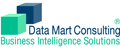 Data Mart Consulting